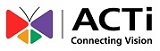 ACTi Connecting Vision Silver partner